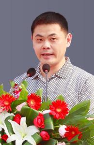 SAE-CHINA工程师李东江