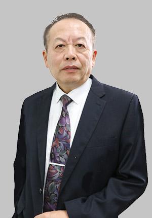 许志威 (汽车维修骨干讲师)